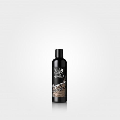 Rejuvenate 250ml - Paintwork Cleanser - Paintwork Cleanser