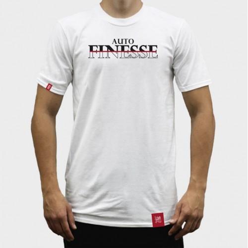 Premium Classic Tee - Premium Classic Tee - T-shirt