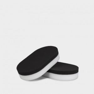 Dual Foam Applicator