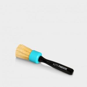 Interior Detail Brush