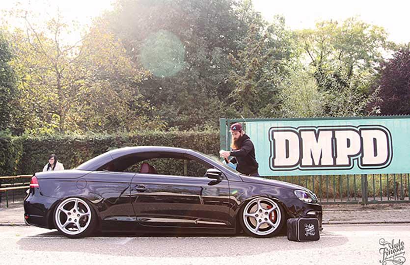 DMPD Finest